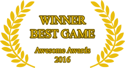 awesomeawards