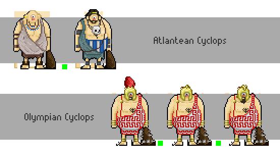atlanteanVsOlympianCyclops